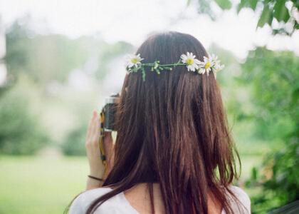 经典说说大全带图片:那些没能消灭你的东西,会使你变得更坚强