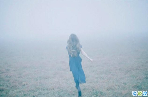 痛到心碎的伤感说说配图 生活很现实的伤感说说7