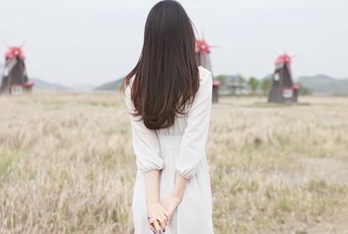 甜甜的少女心句子 适合给喜欢的人表白的话1