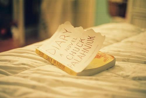 爱一个人爱到心碎的伤感图片说说 你错过我的一生大概都不感到可惜6