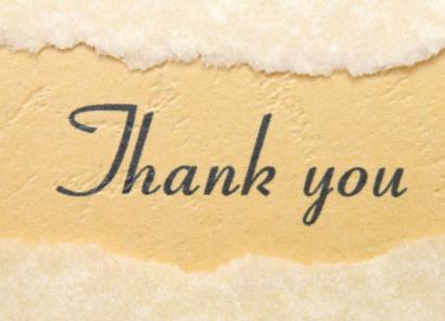 2019感恩节给老师的祝福 简短精辟感恩节感谢老师的话