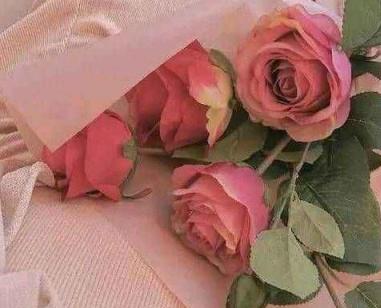 2020三八节对老婆说的暖心话 三八妇女节给老婆的情话