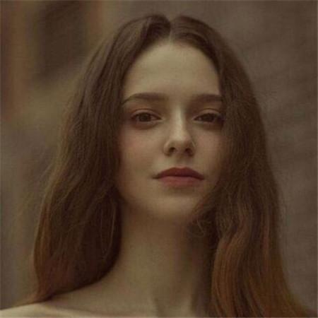 欧美女生个性时尚图片 欧美美女图片大全