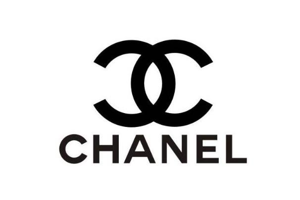 全球十大名包品牌排行榜