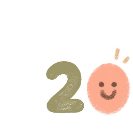 2021除夕快乐背景图-除夕跨年夜朋友圈九宫格