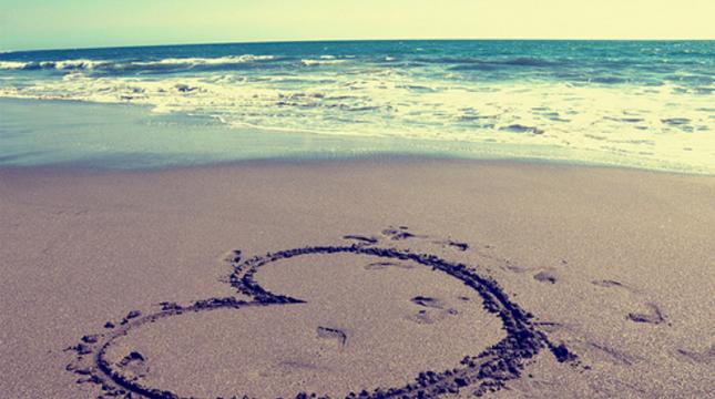 表白一个人的唯美说说句子 感动无数人的情话合集温暖浪漫