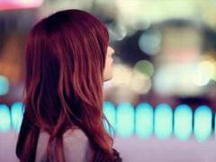 喜欢一个人不敢表白的说说 心里偷偷喜欢一个人的说说暗示