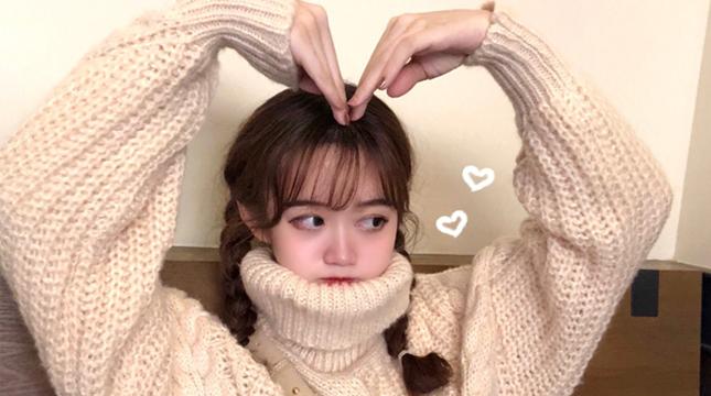 2019最新情侣秀恩爱的特别情话 一句话让对方心里麻酥酥的句子