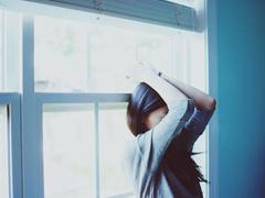 每个人都有心情不好时候发的心情说说 有些沮丧伤心忧伤的说说