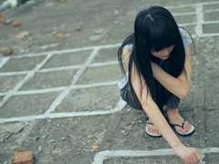 qq空间伤感爱情说说大全 关于爱情表达失落忧伤的说说