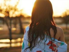 心情不好发朋友圈的说说 内心压抑憋屈的心情短语