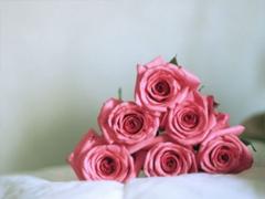 2019白色情人节朋友圈说说大全 314白色情人节祝福语说说暖心
