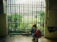 40句很伤感的抖音上流行的心情说说 感到孤独寂寞的心情说说