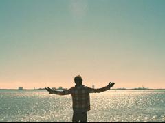一个人感到无聊孤独时候的心情说说 思绪很乱心烦意乱时候发的说说