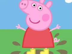 最新搞笑有意思的说说 小猪佩奇身上纹掌声送给社会人