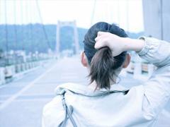 2019最流行的爱情说说 00后应该懂得爱情道理