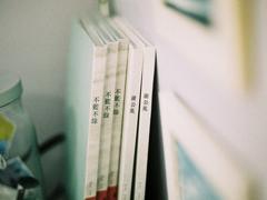 七夕写给对象的50封情书 简单的一句话情书适合七夕发的说说