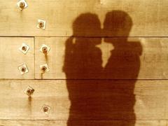 期待爱情但又怕受伤的经典说说 27条关于爱情是失落沮丧的说说