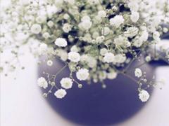 甜到炸的爱情小情话说说大全 很甜很暖心的爱情说说