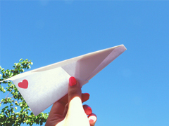 最新浪漫爱情说说相濡以沫带图片 送给女朋友的爱的誓言