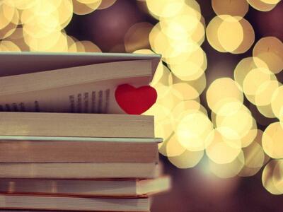 经典爱情说说带图片:你曾经不被人所爱,才会珍惜那个爱你的人