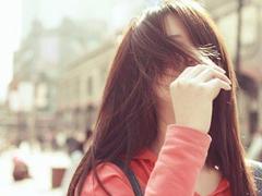 很长的一段伤感说说带图片 适合分手的男女生发的伤感说说