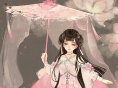 金庸武侠小说中的经典语录摘抄 金庸关于江湖和人生的经典古风语录