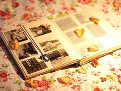 鲁迅先生的经典语录关于人生的犀利句子 鲁迅先生关于思想和人生的犀利精辟语录