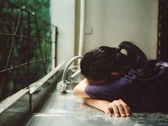 突然不喜欢一个人/放弃一个人是一种什么样的感受?