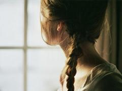 唯美又经典的青春成长说说带图片 不予时光度流年