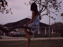 关于孤独寂寞的伤感句子 读起来很难过的孤独寂寞句子