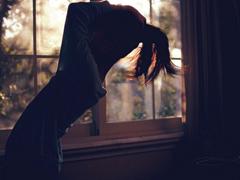 写给爱情的那些唯美的句子 相信爱情的人迟早会和爱情相遇