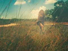 心里憋屈心情不好的说说 一次又一次被伤的难过说说