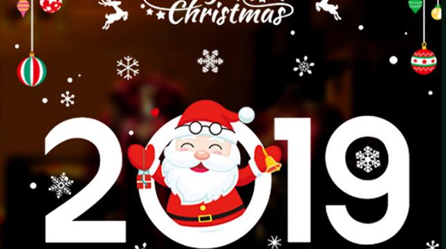 2018圣诞节一个人过的伤感说说 心情低落的朋友圈说说大全