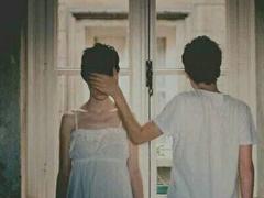 电影或者书里的唯美伤感说说 很经典的伤感说说摘抄